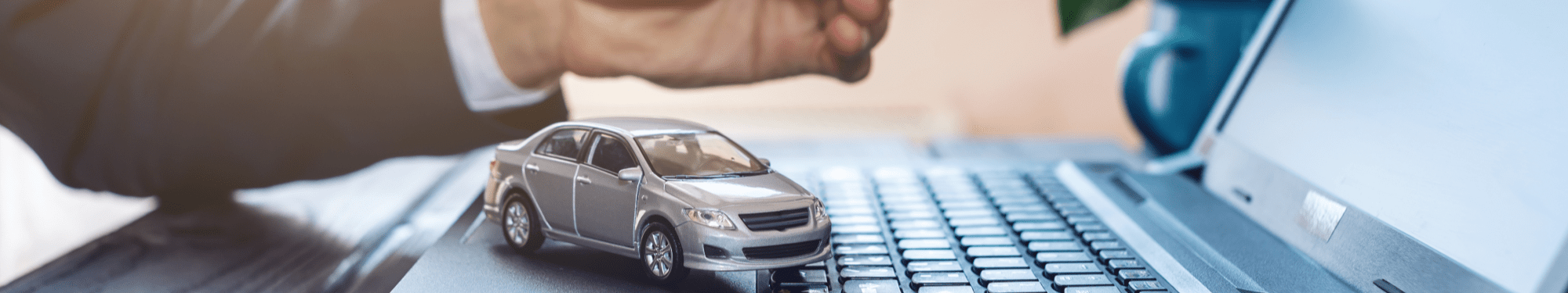 Affordable Used Cars Anchorage >> Affordable Used Cars Inc Anchorage Used Cars Anchorage