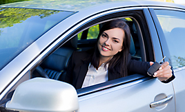 Affordable Used Cars Anchorage >> Used Cars Anchorage AK, Pre-Owned Autos Alaska, Used Cars ...